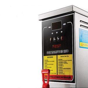 Máy đun nước nóng siêu tốc TPWB35 - Hotline đặt hàng: 0987.940.752
