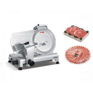 Máy cắt thịt - TPSM300 - Hotline đặt hàng: 0987.940.752