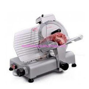 Máy cắt thịt đông lạnh - TPSM250