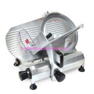 Máy cắt thịt đông lạnh - TPSM220