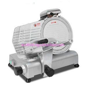 Máy thái thịt đông lạnh - TPSM300