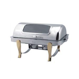NỒI HÂM BUFFET CHỮ NHẬT – TP697031 - Hotline đặt hàng : 0987.940.752