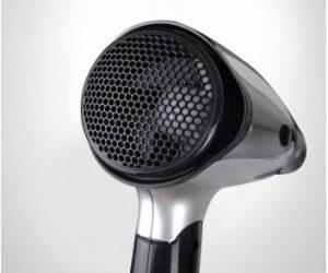 Máy sấy tóc cầm tay tiện lợi - TPK06818