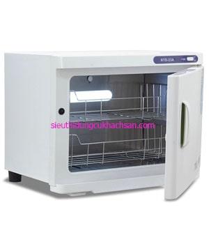 Tủ hấp khăn làm nóng TP_23A 3-min Hotline đặt hàng : 0987.940.752