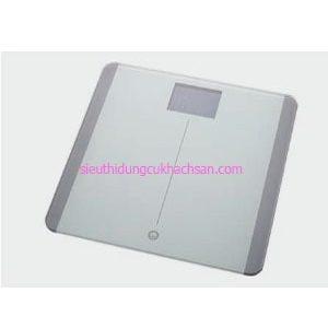 Cân sức khỏe điện tử - TPK07113