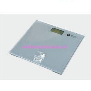 Cân sức khỏe điện tử TPK07116