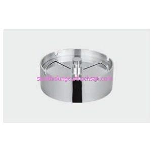 Gạt tàn thuốc inox - TPK10602