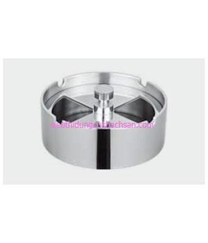 Gạt tàn thuốc inox - TPK10603