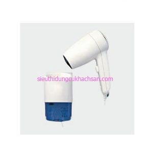 Máy sấy tóc gắn tường - TPK06801
