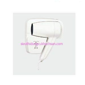 Máy sấy tóc treo tường tiện lợi - TPK06804