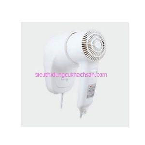 Máy sấy tóc gắn tường khách sạn - TPK06806