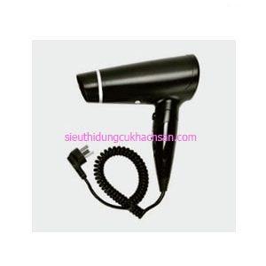 Máy sấy khô tóc khách sạn - TPK06826