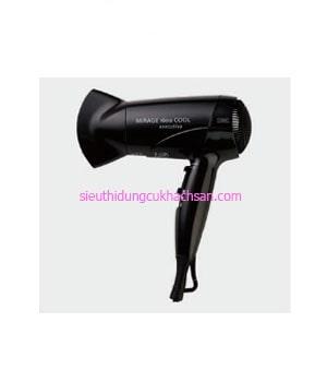 Máy sấy khô tóc tiện lợi khách sạn - TPK06838