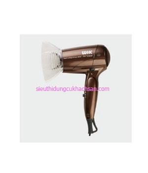 Máy sấy khô tóc cầm tay tiện lợi - TPK06839