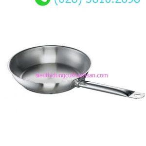 Chảo bếp từ 20cm TP696210 - Siêu Thị Dụng Cụ Bếp Cao Cấp Tín Phát