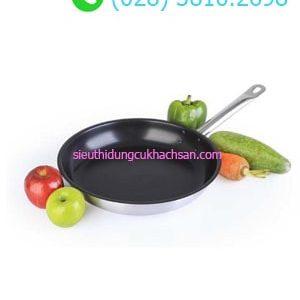 Chảo chống dính cho bếp từ 20cm - TP696219