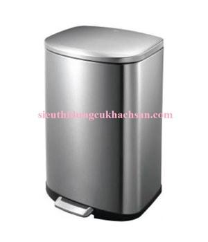 Thùng rác inox cao cấp TP520L