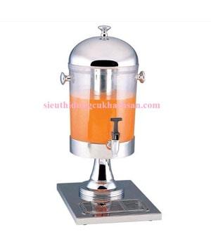 Bình Đựng Nước Ép Trái Cây 8 Lít - TPN7051B