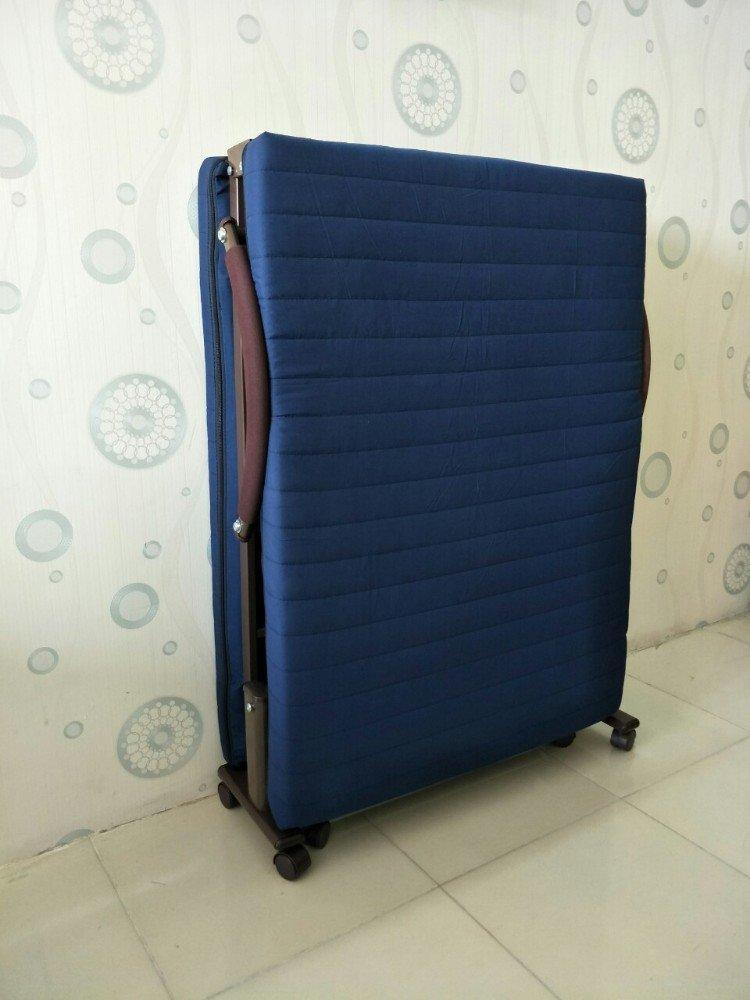 Giường Extra Bed Khách Sạn - TPG5101