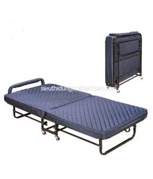 Giường Extra Bed Cho Khách Sạn - TPG5100