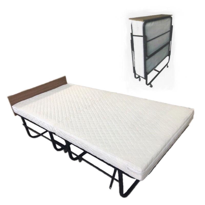 Giường Phụ Extra Bed - TPG567