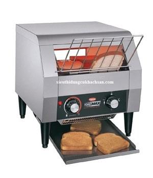 Máy Nướng Bánh Mì Băng Chuyền - TPT300