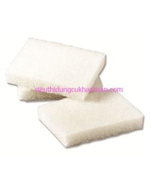 Miếng Chùi Rửa TPHM023