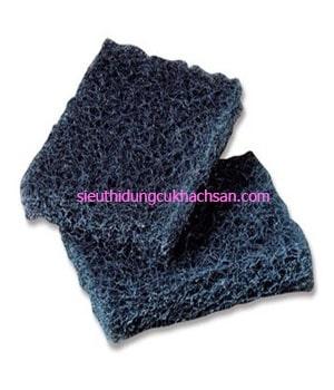 Miếng Chùi Rửa TPHM021 Siêu Thị Dụng Cụ Vệ Sinh