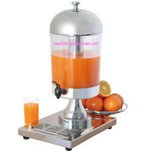 Bình đựng nước hoa quả 8 lít