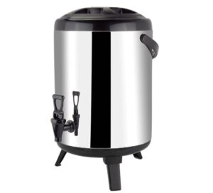 Bình ủ trà giá rẻ