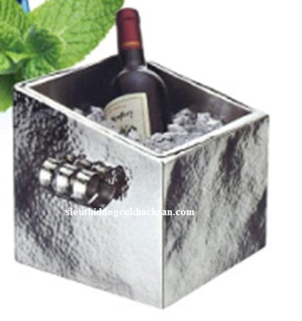 Xô inox ướp rượu bia STHM042