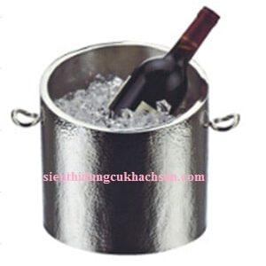 Xô Ướp Rượu Vang - TPHM041