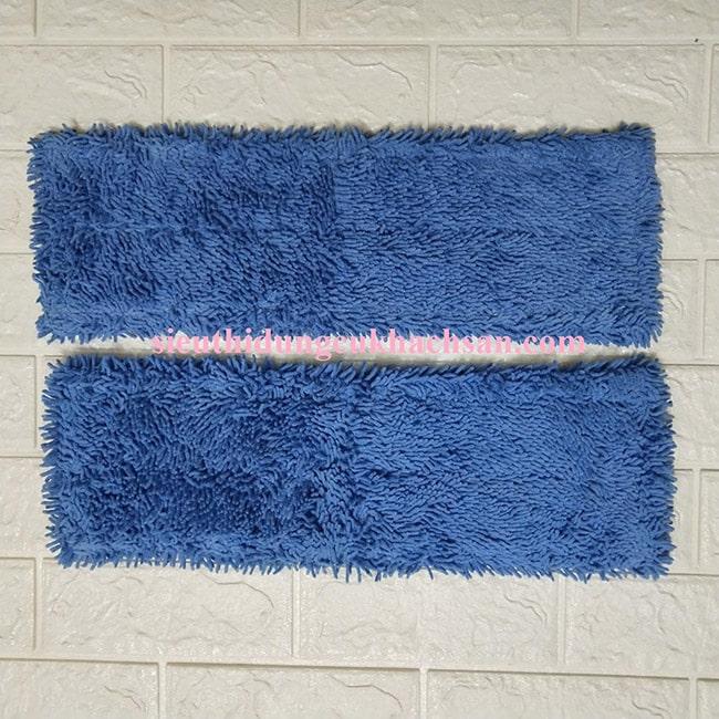 Miếng lau sàn thay thế STHM033