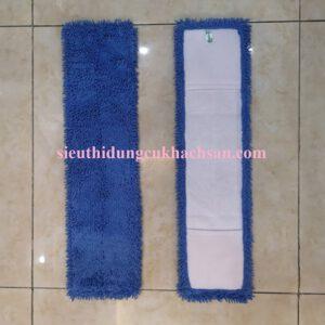 Tấm lau sàn thay thế STHM032