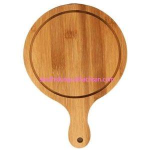 Thớt gỗ - TPHM0209 dụng cụ bếp nhà hàng Tín Phát tại tphcm