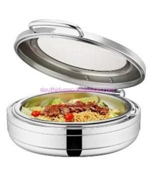 Nồi Hâm Buffet Điện - TPHM0244 Dụng cụ buffet Tín Phát