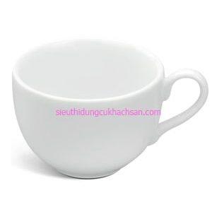 Tách cappuccino - 022297000