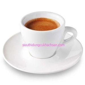 Ly sứ cafe espresso - 020796000